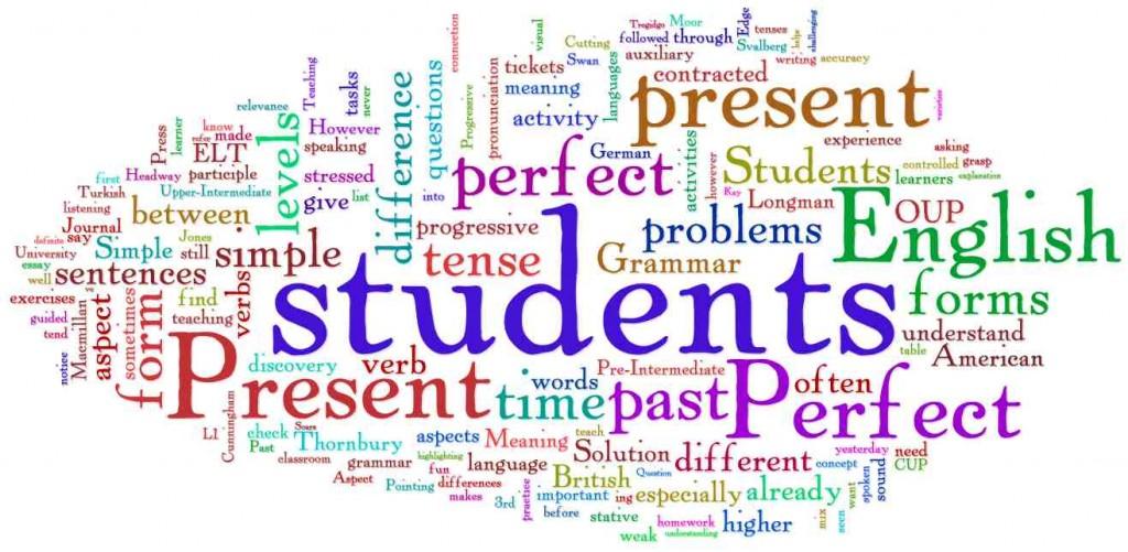 Тесты на английском языке  studyru