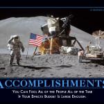 accomplishmentsdemotivator