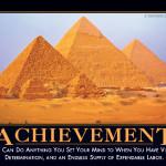 achievementdemotivator