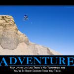 adventuredemotivator-1