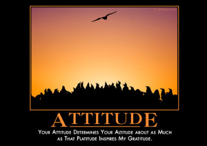 attitudedemotivator