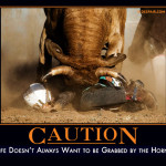 cautiondemotivator