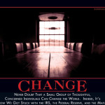 changemafiademotivator-1