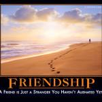 friendshipdemotivator