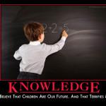 knowledgedemotivator