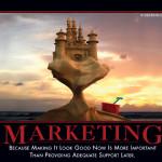 marketingdemotivator