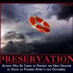 preservationdemotivator