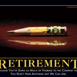 retirementdemotivator
