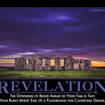 revelationdemotivator-1