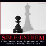 selfesteempawndemotivator