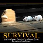 survivaldemotivator-1