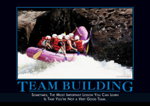 teambuildingdemotivator-1