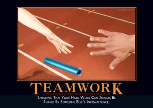 teamworkbatondemotivator-1