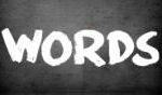 words-test