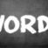 words-test