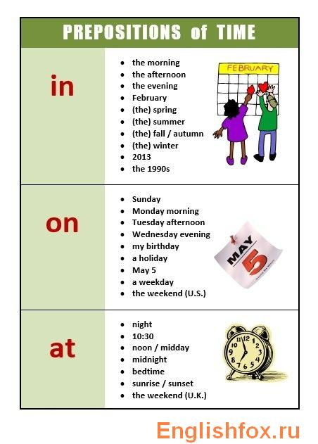 preposition-of-time