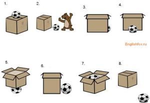 prepositions-of-place-test