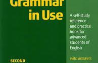 Хорошие учебники по изучению английского языка.