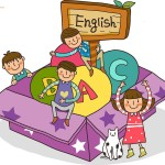 english-to-children