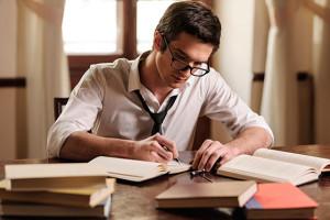 Как улучшить свои навыки английского