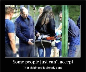 some-people-just-cant-accept