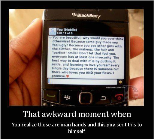 that-awkward-moment-when