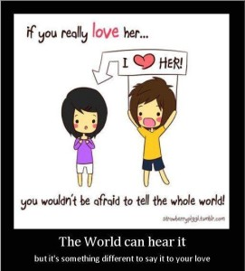 the-world-can-hear-it