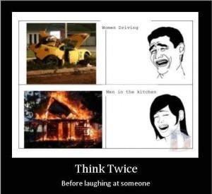 think-twice