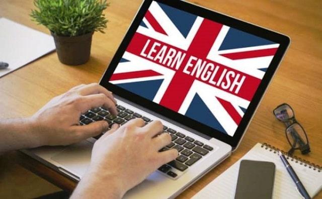 Улучшаем эффективность изучения английского языка