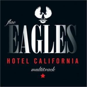Eagles: Hotel California
