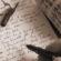 Письмо на уроках английского языка