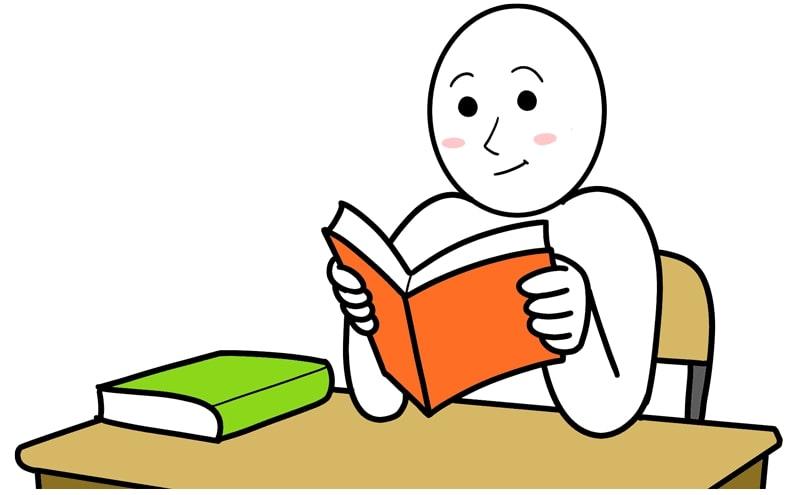 как научить студентов читать
