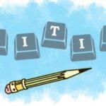 how-to-write