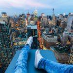 Что можно посмотреть в Нью Йорке за 3 дня