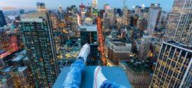 Как успеть посмотреть Нью-Йорк за 3 дня?