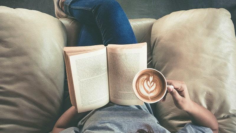 Чтение адаптированной литературы на английском языке