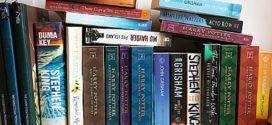 Английский без учебников: почему люди не хотят по ним учиться