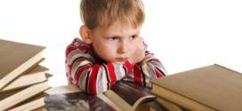 7 советов, которые помогут вам эффективно читать книги на английском языке