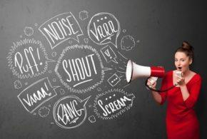 Способы улучшения разговорной речи