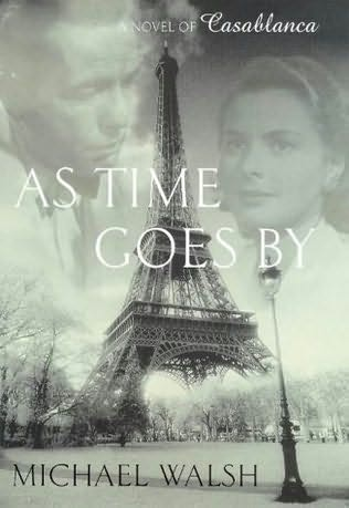 As Time Goes By MICHAEL WALSH pdf