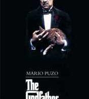 Адаптированная книга The Godfather