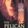 The Pelican Brief John Grisham pdf