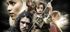 Game of Thrones  / Игра престолов лучшее