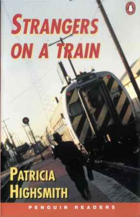 Strangers on a Train PATRICIA HIGHSMITH pdf