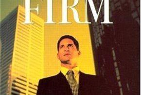 The Firm JOHN GRISHAM pdf