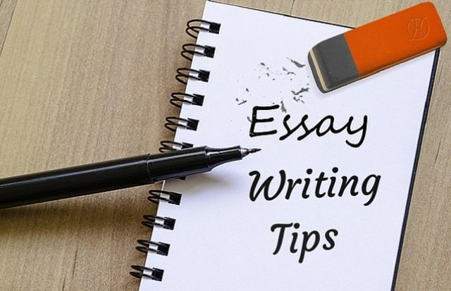 tips and tricks for literature searches essay In an introduction to an essay you should offer a short, concise summary of the main points to be raised if appropriate, you could clarify key concepts introductions go wrong when students go into too much detail, and then repeat their arguments in the main body of the text.
