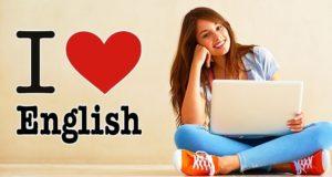 Самоучитель по английскому