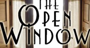 The Open Window