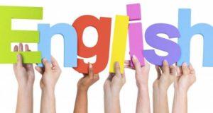 Как лучше учить английский язык с нуля