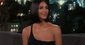 Kim Kardashian West & Kanye LOVE Family Feud